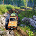 IOX Adventure Offroad Map v1.0 - Spintires: Mudrunner