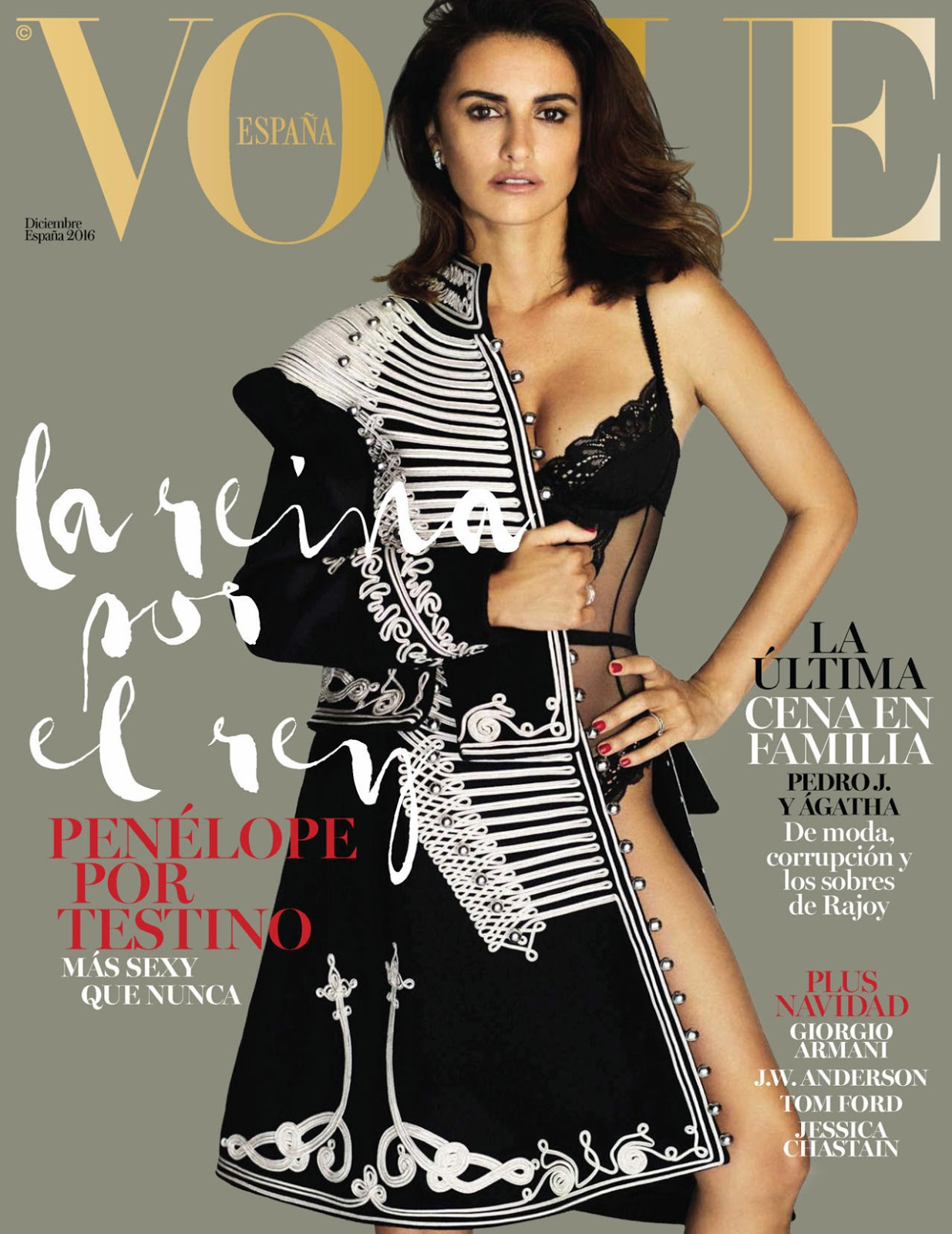 Buy Walton binx vogue spain may picture trends