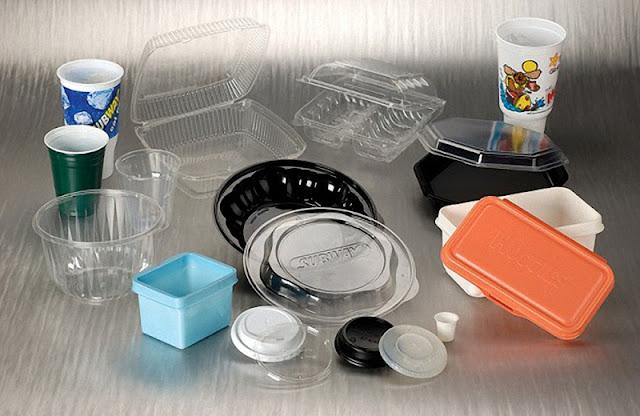 Khay-nhựa-thực-phẩm