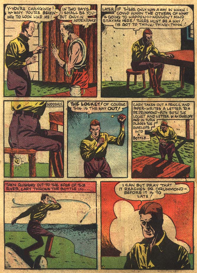 Action Comics (1938) 22 Page 37