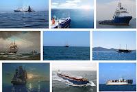 perusahaan pelayaran indonesia