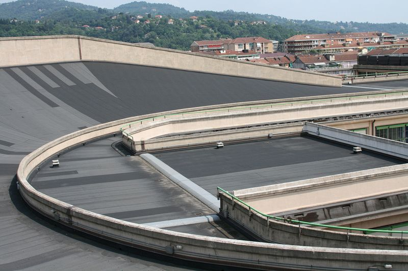 fiat-lingotto-factory-7