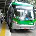 SPTrans altera itinerários de 111 linhas de ônibus para a Virada Cultural 2019