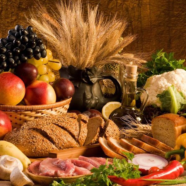 Štirje splošni miti in resnice o dietah