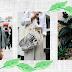 Spring Trends: Linho