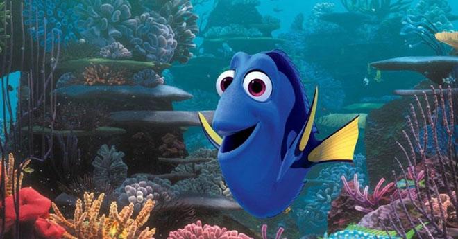 Albert Fish Movie Online Free