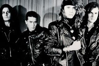 Heroes-de-Silencio-1993-I