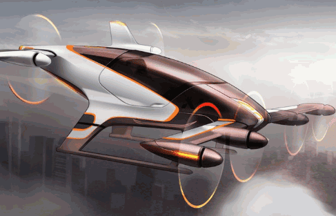 https://www.technicalglobaltrendz.com/2018/11/air-cabs-to-be-tried-in-singapore-skies.html