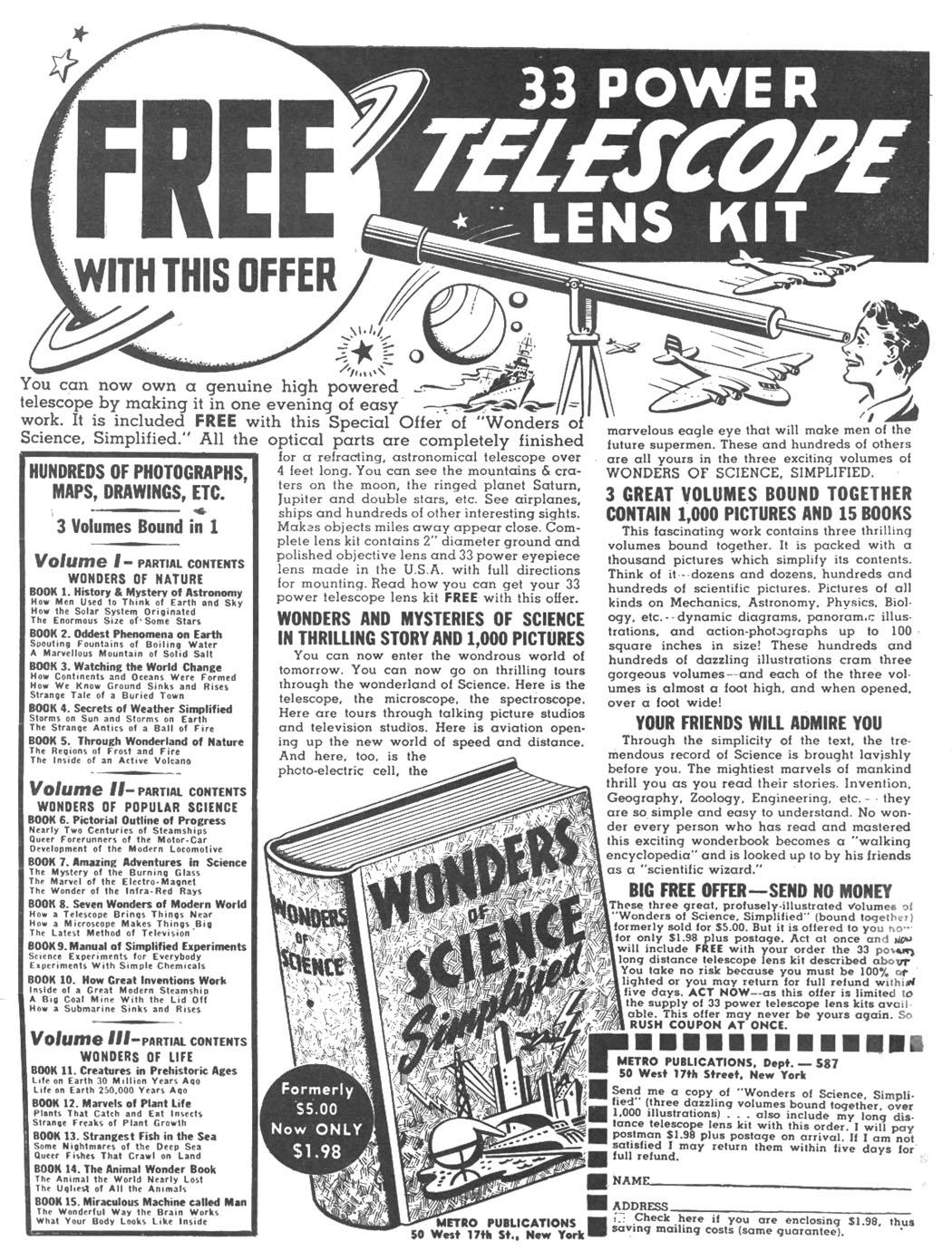 Read online All-American Comics (1939) comic -  Issue #49 - 67