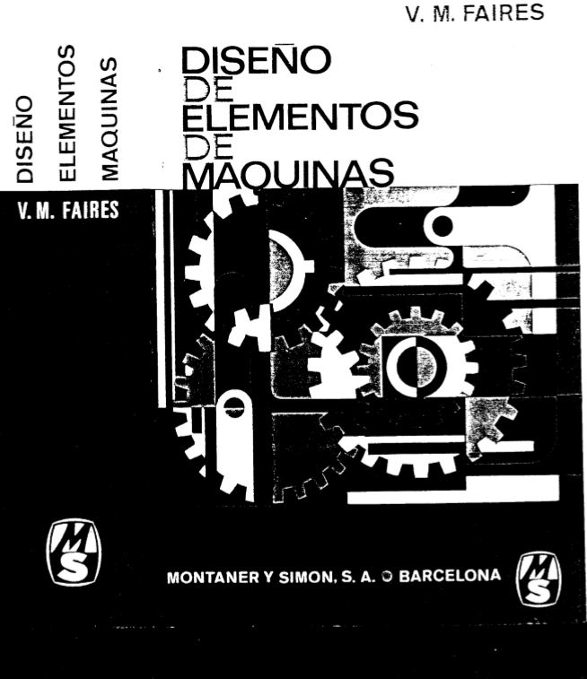 libro de termodinamica faires pdf gratis
