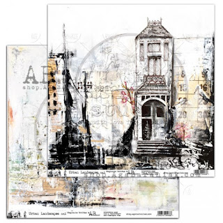 https://shop.agabaraniak.com/pl/papiery-do-scrapbooking/urban-landscapes