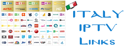 Sky italia RAI Premium Cinema Action Channels HD