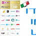 Sky italia RAI Premium Cinema Action Channels HD