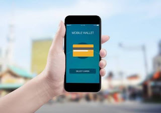 Amazon Pay MobiKwik Mobile wallet companies welcomed the rule of RBI