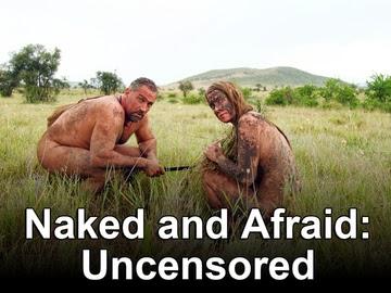 Şahin kaya pornosu