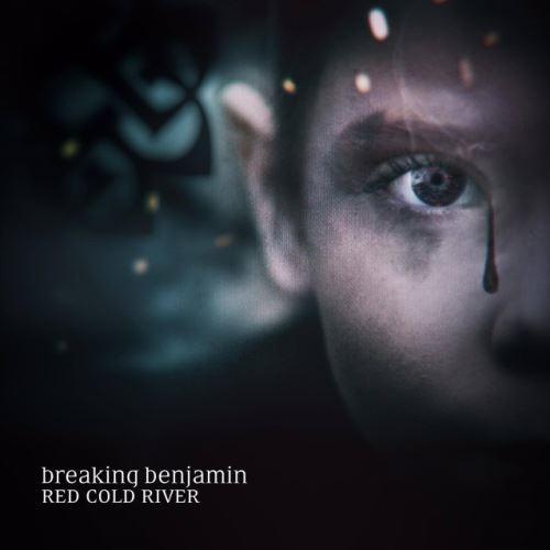 """BREAKING BENJAMIN: Ακούστε το νέο single """"Red Cold River"""""""