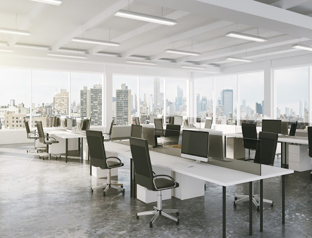 best buy modern used office furniture Dallas Ft Worth for sale