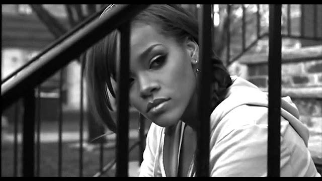 Rihanna Fool In Love MP3, Video & Lyrics