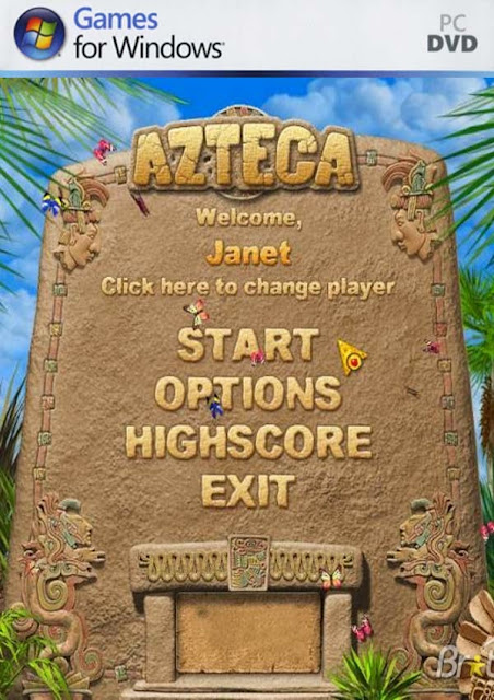 Azteca-Game-Cover