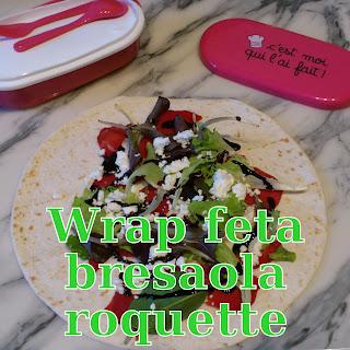 http://danslacuisinedhilary.blogspot.fr/2012/03/wrap-bresaola-feta-roquette-bresaola.html