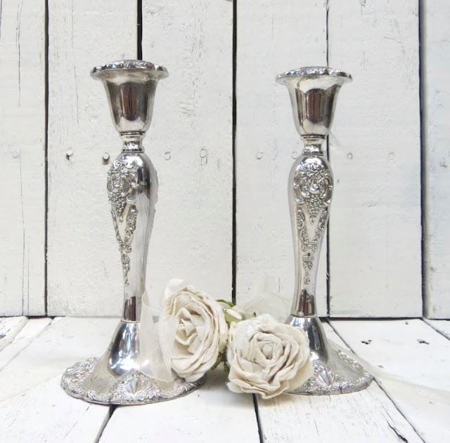 https://www.etsy.com/listing/452958446/silver-candle-holders-silver?ref=shop_home_active_2