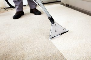 Nett Royale Carpet Cleaning Services Are Worth Your Money!