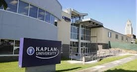 kaplan university psychology Kaplan university is accredited by the higher learning commission (hlc) and is a member of the kaplan university is known for the following: extensive, diverse online study offerings including.