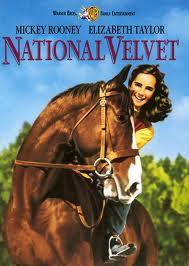 DVD Review - National Velvet