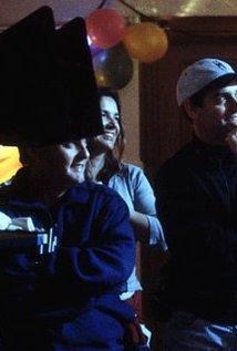 Rob Sitch. Director of Utopia- Season 3