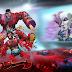 BGS 2017: O indie brasileiro GUTS inova o gênero de games de luta com muita violência
