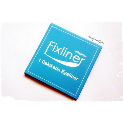 fixliner