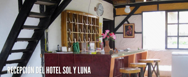 Hoteles hostales baratos en canoa manab ecuador turistico for Hoteles puerta del sol baratos