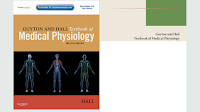 Self physics english pdf scorer universal in