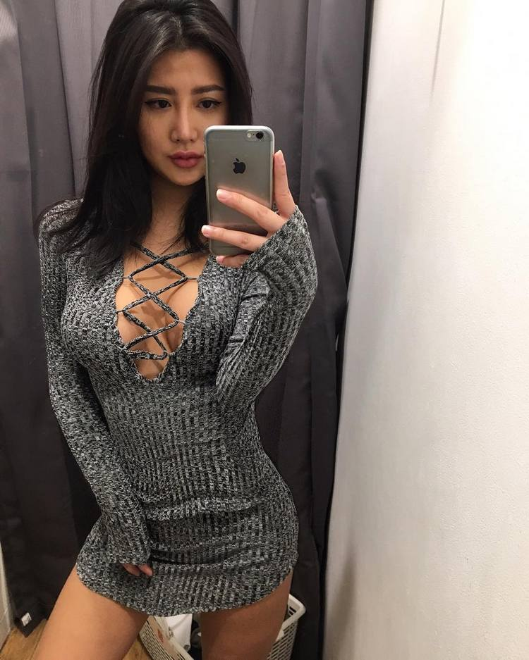 linn asian singles Free to join & browse - 1000's of singles in linn creek, missouri - interracial dating, relationships & marriage online.