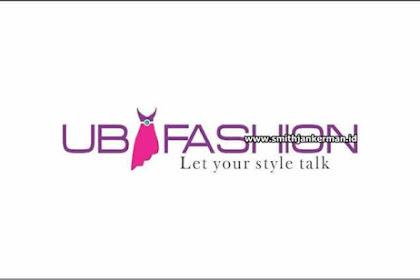 Lowongan Kerja Pekanbaru : Toko Usaha Bersama (UB Fashion) Desember 2017