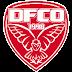 Daftar Skuad Pemain Dijon FCO 2016-2017