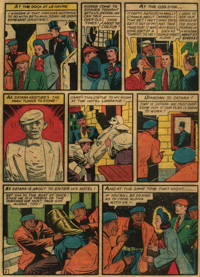 Action Comics (1938) 17 Page 55