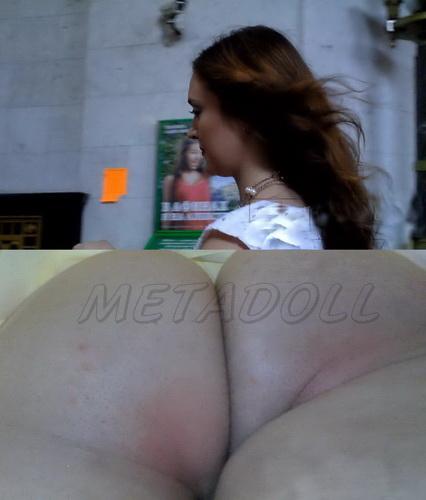 www.tamanna sex photo.com