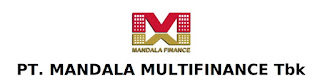 PT. Mandala Multifinance