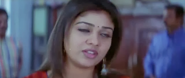 Mediafire Resumable Download Links For Hollywood Movie Desh Ka Rakhwala (2006) In Dual Audio