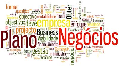 criar-plano-de-negocios-e-marketing