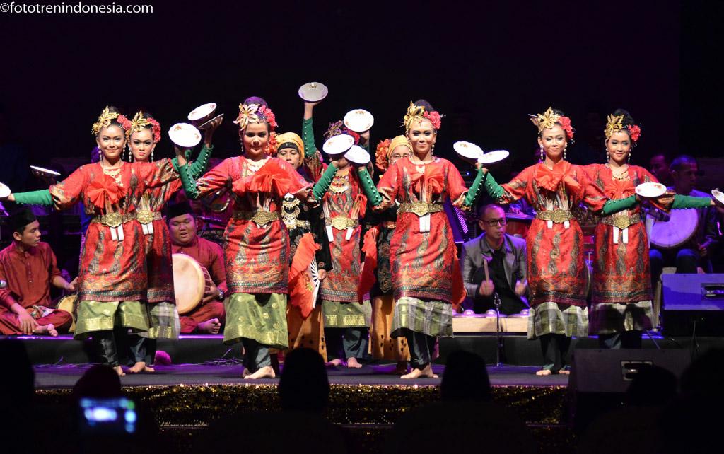 Indonesia muda mudi pada saat ini - 2 part 4