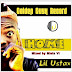 MUSIC: Lil Ustax - Home