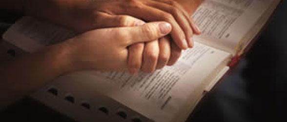 restoring the marital relationship