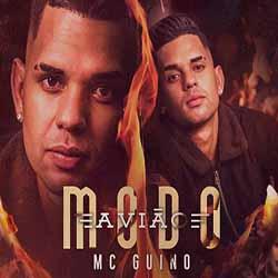Baixar Música Modo Avião - MC Guino MP3