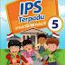 BUKU IPS Terpadu KTSP 2006 SD Kelas V (Tim Bina Karya Guru)