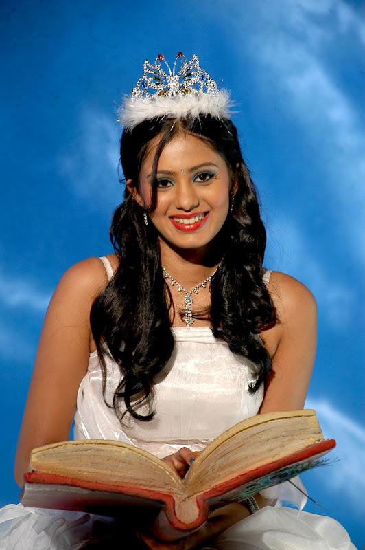 Actress Deepa Sannidhi Hot Pics  My 24News And Entertainment-5661