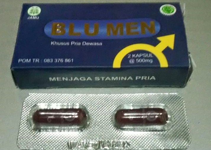 harga blumen obat kuat pria stockist nasa