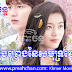 Legend of the blue sea {Eng Sub} (15-17EP)