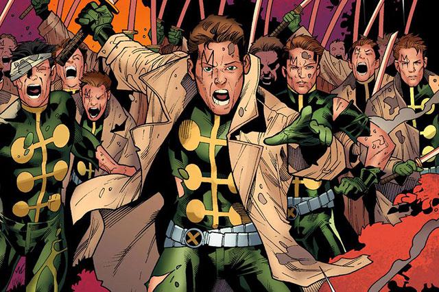 X-Men-Homem-Múltiplo